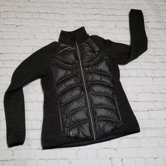 NWOT Michael Kors Women s Jacket. M 5aad62409a945553223a2cc2 a0fb03cda780